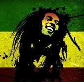 Skąd i dlaczego reggae ?