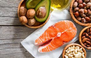 10 produktów, które można jeść na Whole30 diety