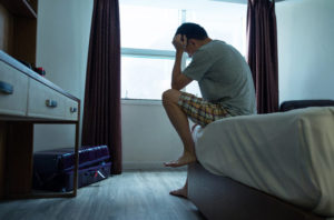 Dlaczego możesz mieć ból penisa
